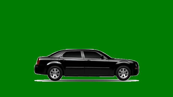 PREMIUM SERVICE | Chrysler 300c