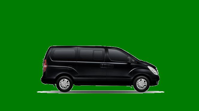 PREMIUM SERVICE | Hyundai i800